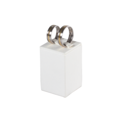 Stand for wedding rings PF5021