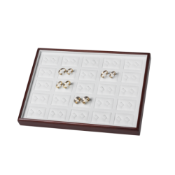 Tray for wedding rings PR183A