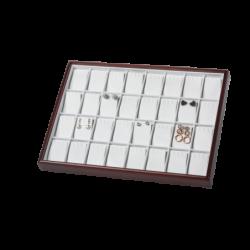 Tray for earrings PR207A