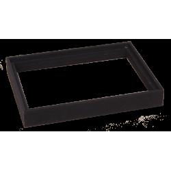 Tray separator PL2202