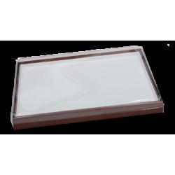 Tray lid PL2201
