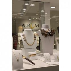 Jewellery store in Sandomierz