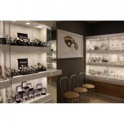 Jewellery store in Stargard