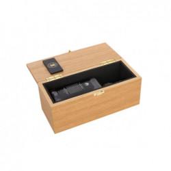 Packaging AL10