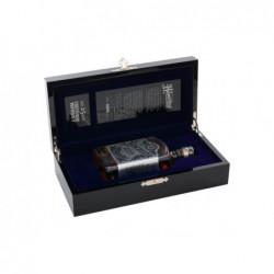 Packaging AL20