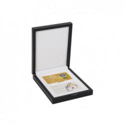 Packaging KK30