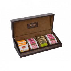 Packaging HE10