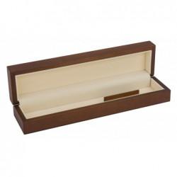 Packaging SZ10