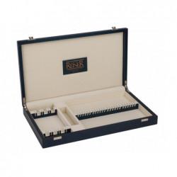 Packaging SZ20
