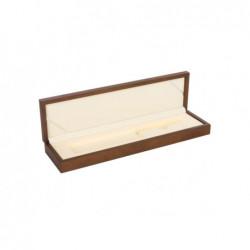Packaging SZ30