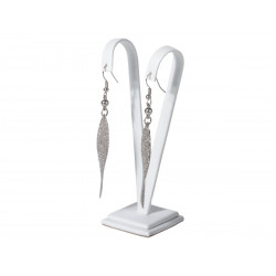 Stand for earrings PH4301