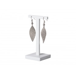 Stand for earrings PI5311
