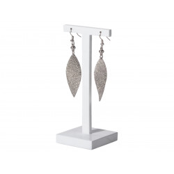 Stand for earrings PI5301