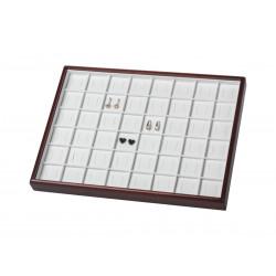 Tray for earrings PR234A