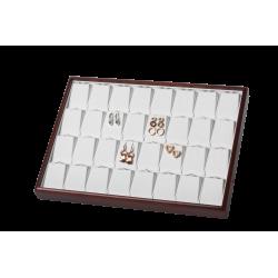 Tray for earrings PR224A