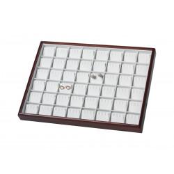 Tray for earrings PR208A