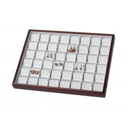 Tray for earrings PR228A