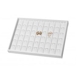 Tray for earrings PR211A