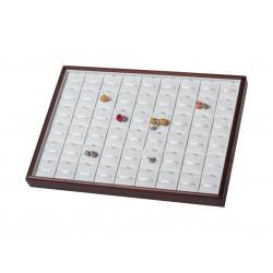 Tray for earrings PR220A