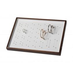 Tray for earrings PR221A