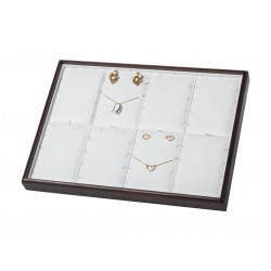 Tray for subtle chains PR302A
