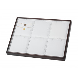 Tray for subtle chains PR304A