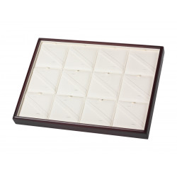 Tray for cufflinks PR403A