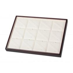 Tray for cufflinks PR403A