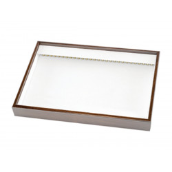 Tray for bracelets PR3A1A