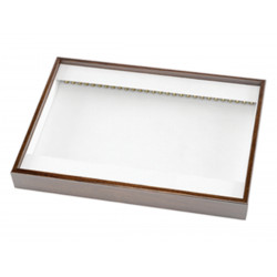 Tray for bracelets PR3C1A