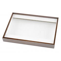 Tray for bracelets PR3C1A