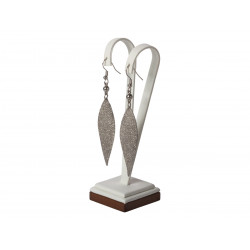 Stand for earrings PI4911