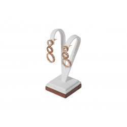 Stand for earrings PI4931