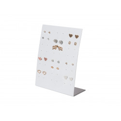 Stand for stud earrings PH2711