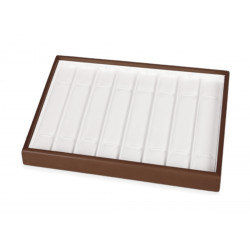 Tray for bracelets & watches PR307A