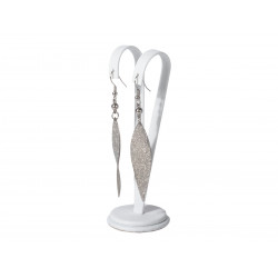 Stand for earrings PH3911