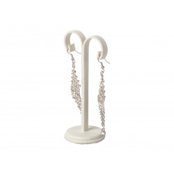 Stand for earrings PH3611
