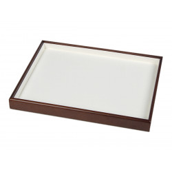 Presentation tray PR909A