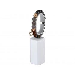 Stand for bracelets PJ2911