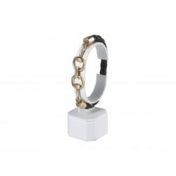 Stand for bracelets PJ2931