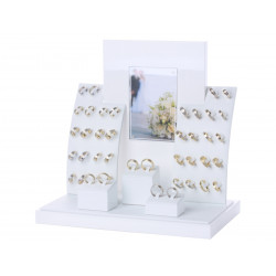 Display sets PB46W1