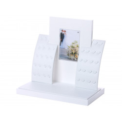 Display sets PB4601