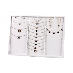 Tray for chains / bracelets PR320A
