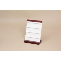 Vertical tray for earrings PP3021