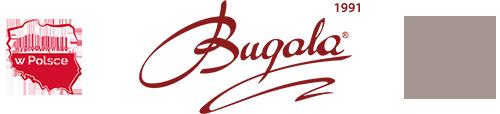 Bugala